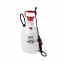 Deals List: Eliminator 1 Gallon Sprayer