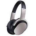 Deals List: KEF Porsche Design SPACE ONE Over-Ear Noise Cancelling Headphones