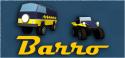 Deals List: Barro for PC Digital