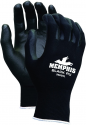 Deals List: MCR Nylon Knitted Shell MCR Safety Gloves