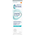 Deals List: Pronamel Strong & Bright Whitening Enamel Toothpaste (3oz)