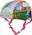 Deals List: Raskullz Girls Loud Cloud Sparklez Helmet