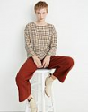 Deals List: @Madewell