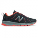 Deals List: New Balance Womens 590v4 Trail Mens Running Shoes
