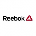 Deals List: @Reebok.com