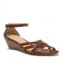 Deals List: Chinese Laundry Womens Henley Wedge Heeled Sandal