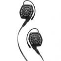 Deals List: Bose Noise Cancelling Headphones 700, Factory Renewed