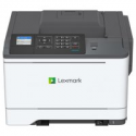 Deals List: Lexmark C2425dw Wireless Color Laser Printer