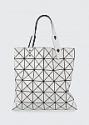 Deals List: BAO BAO ISSEY MIYAKE Lucent Geo Lightweight Collapsible Tote Bag