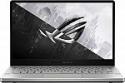 "Deals List: ASUS GA401IV-BR9N6 Zephyrus G14 14"" Gaming Laptop (Ryzen 9 4900HS 16GB 1TB SSD RTX 2060)"