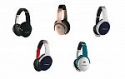 Deals List: Bose QuietComfort 35 II Wireless Headphones, Limited Edition Collection