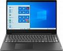 "Deals List: Lenovo - S145-15AST 15.6"" Laptop - AMD A6-Series - 4GB Memory - 1TB Hard Drive - Black 81N3009BUS"