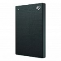 Deals List:  2TB Seagate Backup Plus Slim USB 3.0 External Hard Drive