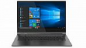 "Deals List: Lenovo Yoga C930 2-in-1 13.9"" FHD IPS Touchscreen Laptop (i7-8550U 12GB 256GB SSD with Active Pen, Model: 81C4000HUS)"