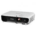 Deals List: Epson EX3260-S SVGA 3LCD Portable Projector