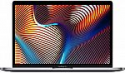 "Deals List: Apple MacBook Pro 13.3"" with Touch Bar 2.4 GHz (i5 8GB 256GB) MV962LL/A"