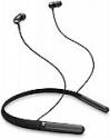 Deals List: Bose QuietComfort 35 II Wireless Headphones, Limited Edition Collection
