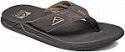 Deals List: Reef Mens Phantom Sandals