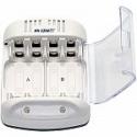 Deals List: Powerex MH-C204GT Smart Charger