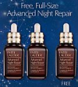 Deals List: Estee Lauder 1.7Oz Advanced Night Repair Synchronized Recovery Complex II Serum