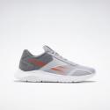 Deals List: Reebok Energylux 2 Mens Running Shoes