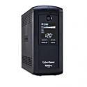 Deals List: CyberPower CP1000AVRLCD Intelligent LCD UPS