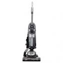 Deals List: Black + Decker Airswivel Versatile Upright Vacuum