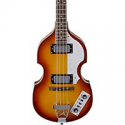 Deals List: Rogue VB100 Violin Bass Guitar Vintage Sunburst