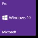 Deals List: Microsoft Windows 10 Pro 64-bit