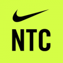 Deals List: Nike Training Club Premium for Android or IOS