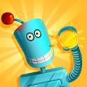 Deals List: Allowance & Chores Bot for iOS