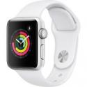 Deals List: Apple Watch Series 3 GPS 38mm Sport Band Aluminum Case