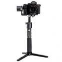 Deals List: Benro RedDog R1 Handheld Stabilizer REDDOGR1