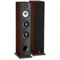 Deals List: Triangle HiFi Floor Standing Speakers, Borea BR08
