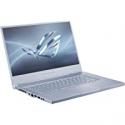 "Deals List: ROG Zephyrus M Thin and Portable Gaming Laptop, 15.6"" 240Hz FHD IPS, NVIDIA GeForce GTX 1660 Ti, Intel Core i7-9750H, 16GB DDR4 RAM, 512GB PCIe SSD, Per-Key RGB, Windows 10 Pro, GU502GU-XH74-BL"