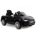 Deals List: Huffy 12V Audi Electric Battery-Powered Ride-On Car for Kids
