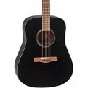 Deals List: Mitchell D120 Dreadnought Acoustic Guitar Natural