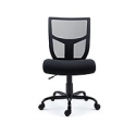 Deals List: Brenton Studio Radley Mid-Back Task Chair (Black)