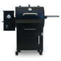 Deals List: Pit Boss 700SC Wood Fired Pellet Grill with Flame Broiler