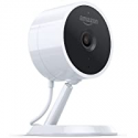 Deals List: Amazon Cloud Cam Security Camera Works with Alexa