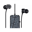 Deals List: AKG N200 Wireless Headphones