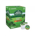 Deals List: 144-Count Green Mountain Half-Caff Coffee Keurig K-Cup Pods