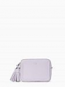 Deals List: @kate spade