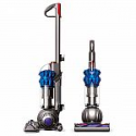 Deals List: Dyson DC50 Ball Compact Allergy HEPA Upright Vacuum (New)