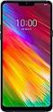 """Deals List: LG G7 Fit 32GB 6.1"""" Smartphone - Unlocked"""