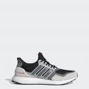 Deals List: adidas Men's Ultraboost S&L Shoes