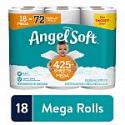 Deals List: Presto! Flex-a-Size Paper Towels (Huge Roll, 24 Count)