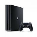 Deals List: PlayStation 4 Pro 1TB Console