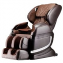 Deals List: ESmart Ultimate Massage Chair w/30 Air Bags, 8 Back Rollers