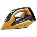 Deals List: PowerXL 2-in-1 Cordless Iron & Steamer